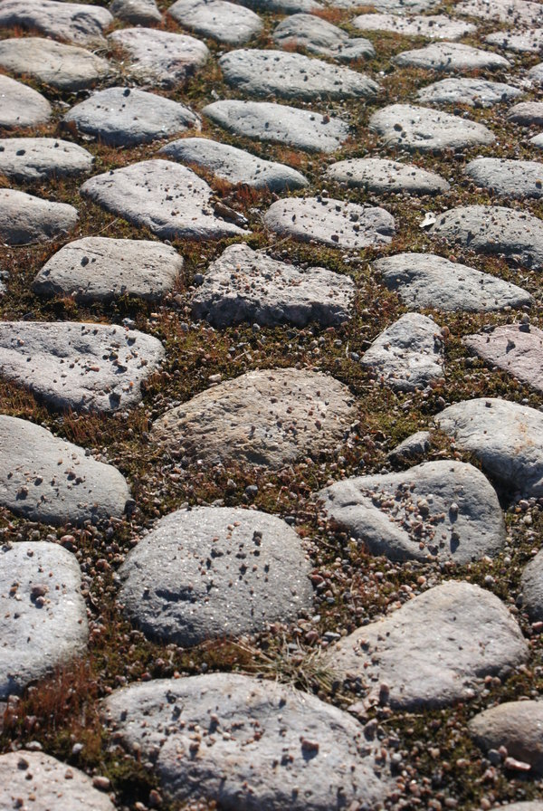 cobblestones2